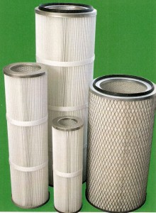 filterelement-en-1